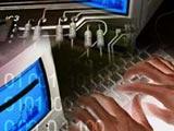 Hacker Cas
